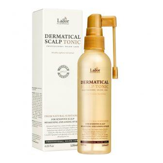Dermatical Hair Tonic (Renewal)