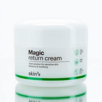 skin79 Magic Return Cream